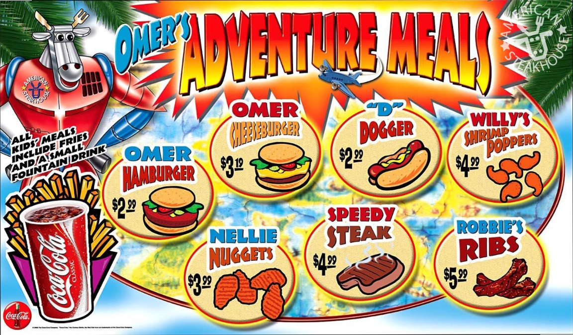 american-steakhouse-kids-menu