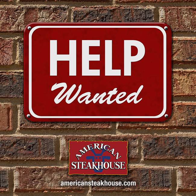 restaurant-help-wanted-ct