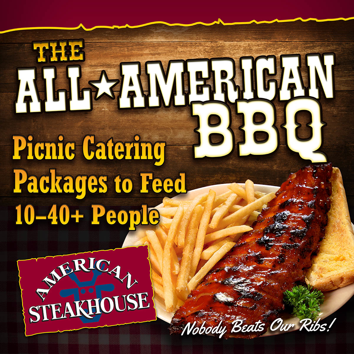american-steakhouse-catering-bridgeport-ct