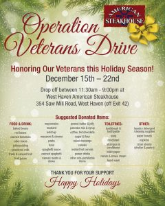operations-veterans-drive-ct